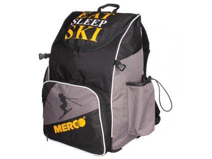 SB 100 taška na lyžáky a helmu