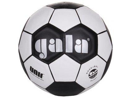 BN 5042 S míč na nohejbal