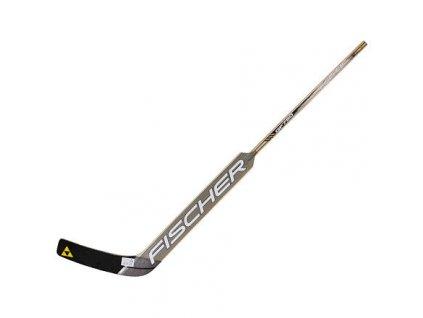 GF750 SR brankářská hokejka