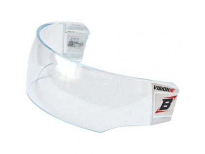 Vision16 PRO B1 plexi