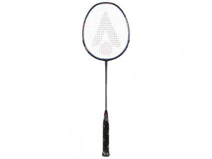 CB-7 badmintonová raketa modrá