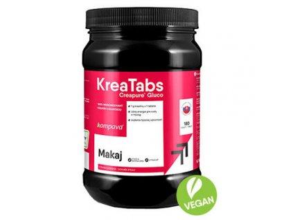 KreaTabs