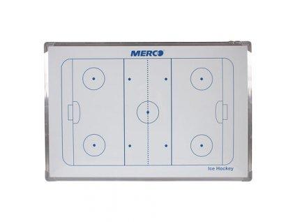 Hockey 90 trenérská tabule