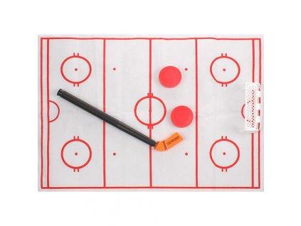 Toilet Hockey stolní hokej