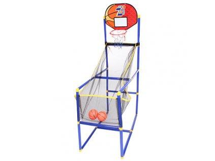 Jordan basketbalový set