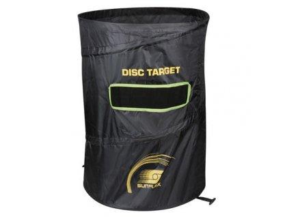 Disc Golf Target koš pro disc golf