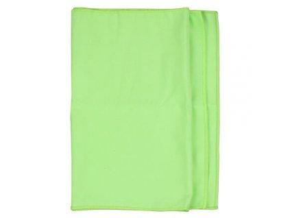 Endure Cooling chladící ručník zelená