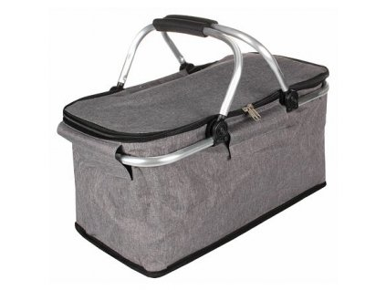 Fresh chladící taška šedá