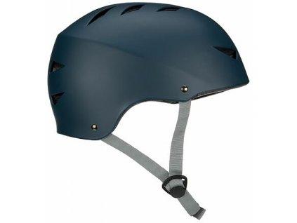 Street Sailor helma na in-line