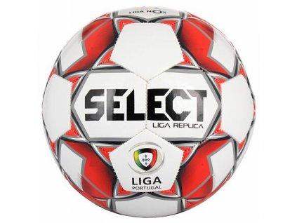 FB Liga Replica Portugal fotbalový míč