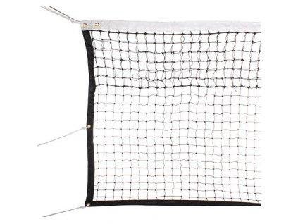 Supremo tenisová síť