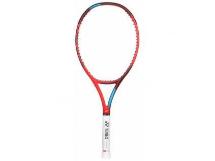 VCORE 100 Lite 2021 tenisová raketa