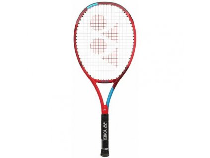 VCORE Feel 2021 tenisová raketa