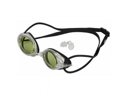 Santiago II plavecké brýle