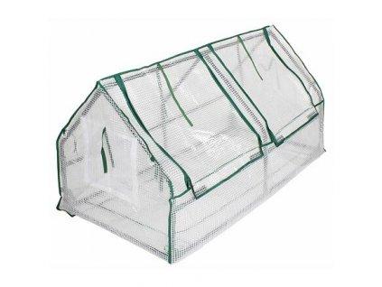 Greenhouse W 120x60x60 fóliovník