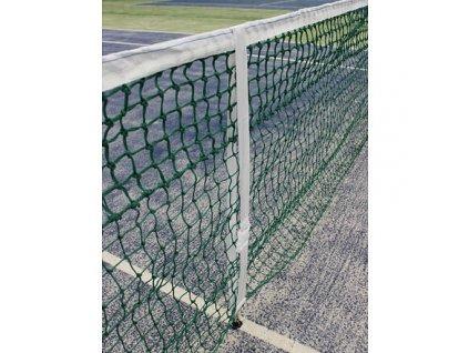 Tenis Gurt středová páska