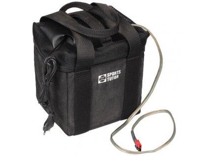External Battery Pack pro Triple Play Basic externí přídavná baterie