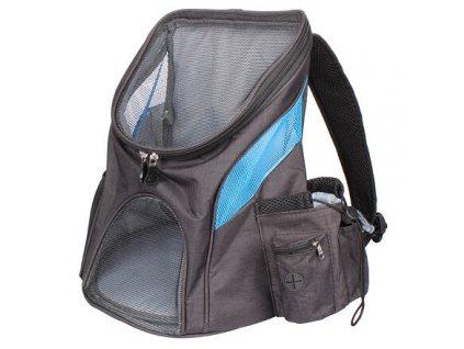 Petbag 32 batoh na mazlíčky černá