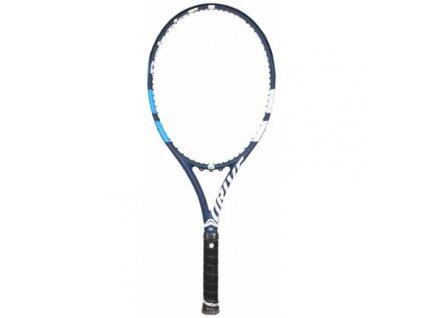 Drive G 2018 tenisová raketa modrá
