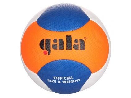 Beach Play 06 beachvolejbalový míč