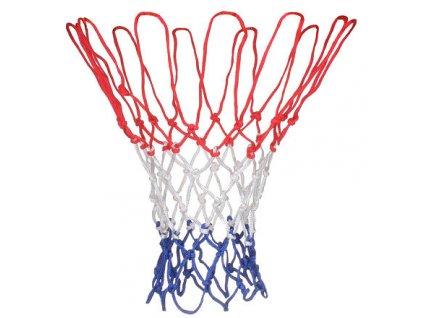Tri-Colour basketbalová síťka