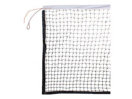 Tennis Advantage tenisová síť