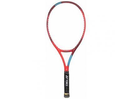 VCORE 98 2021 tenisová raketa