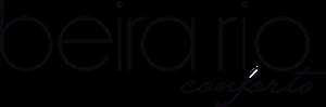 beira-rio-logo-0F3350A9AD-seeklogo.com