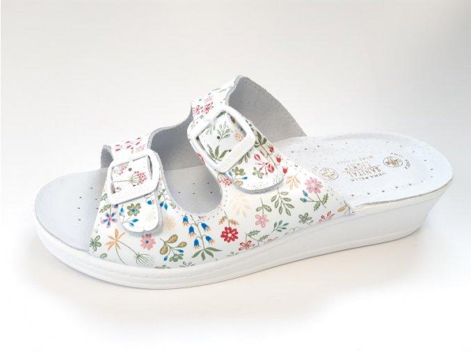 1371 fiori (2)