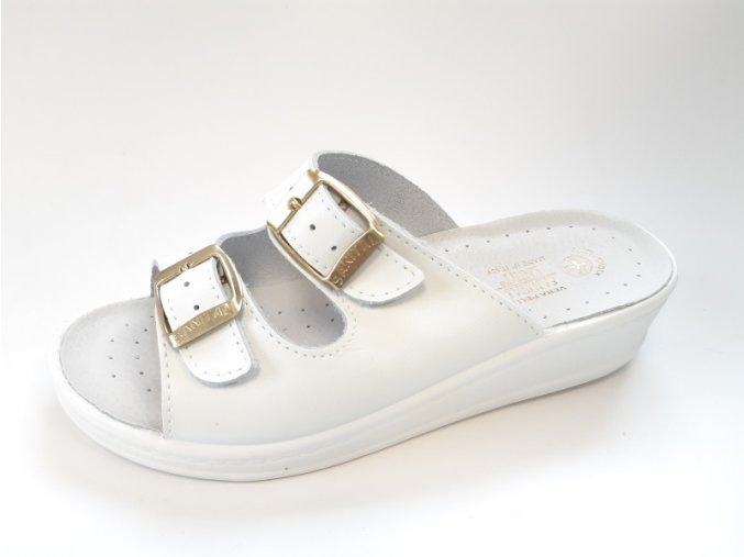 1371 white (2)