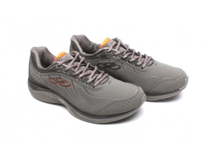 Olympikus pánská sportovní obuv Attract Lead