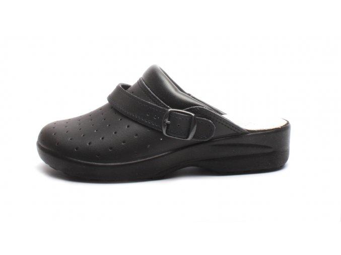 615 C black (2)