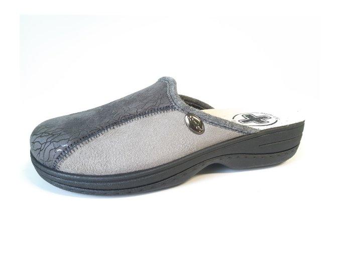 1461 grey (2)