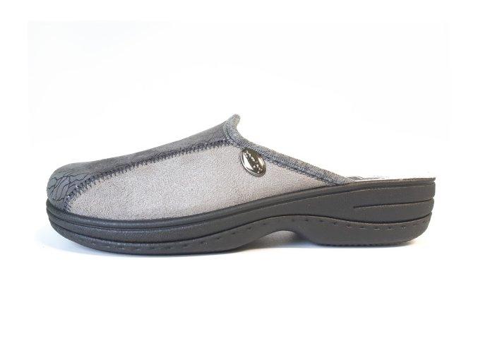 1461 grey (3)