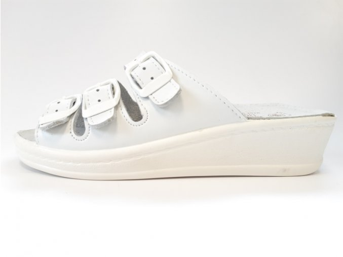 1355 white (3)