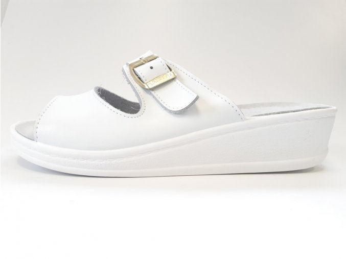 1363 white (3)