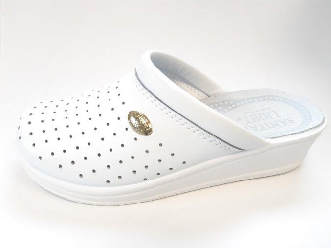 350 white (2)