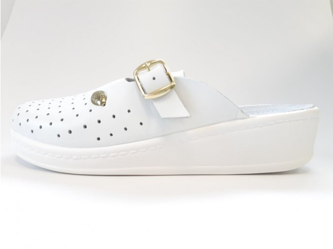 372 white (3)