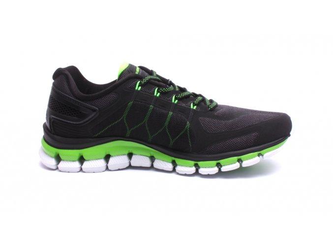 freedom black green (2)
