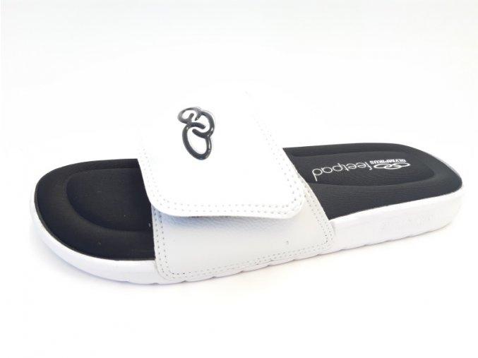 melbourne white black (2)