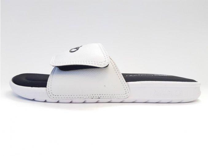 melbourne white black (3)