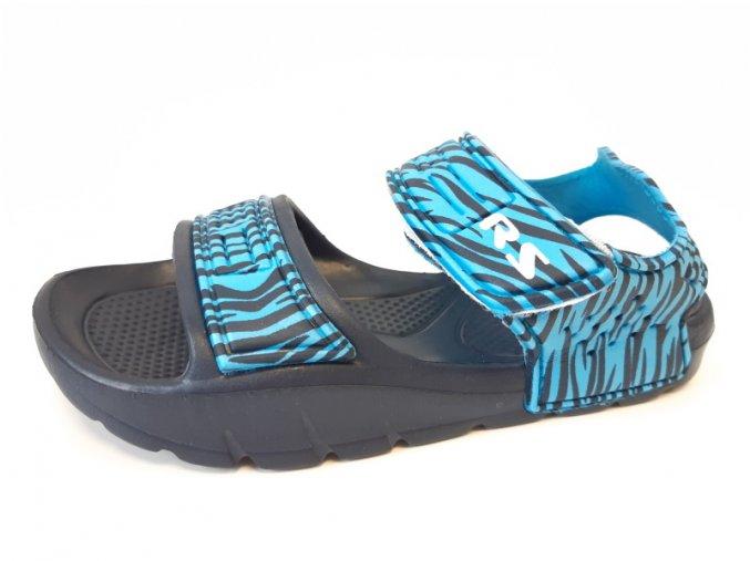 punta blue (2)