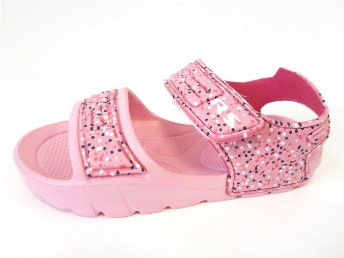 punta pink (1)