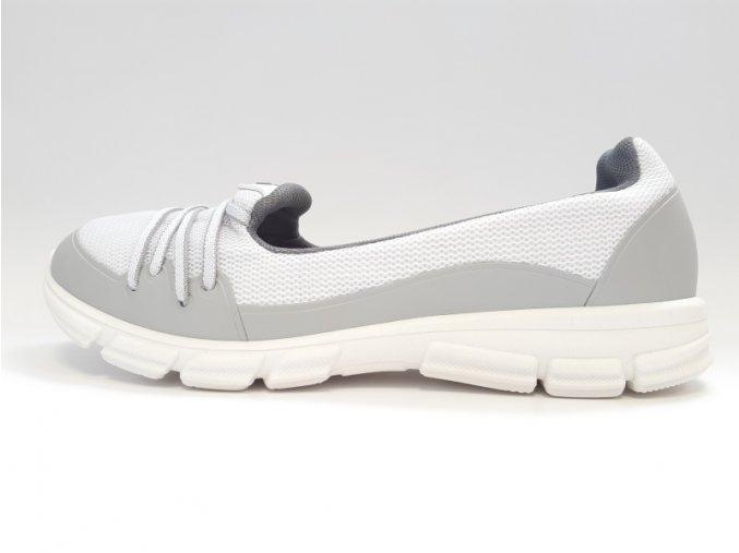 4212 102 white grey (2)