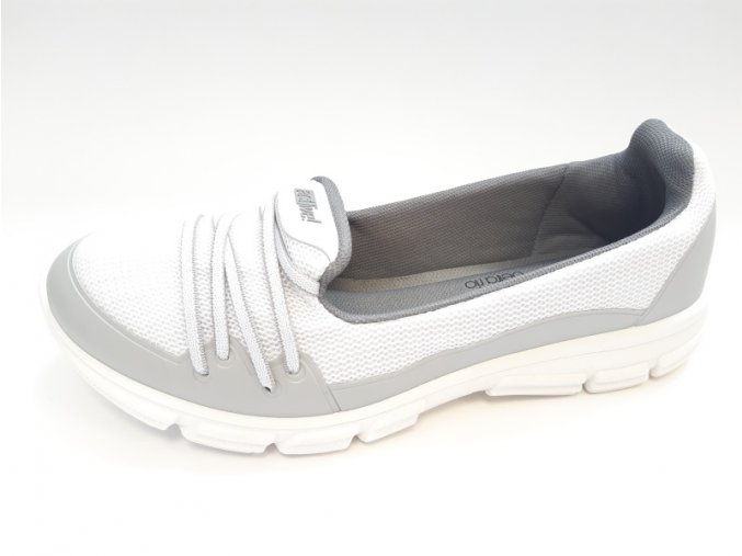 4212 102 white grey (1)