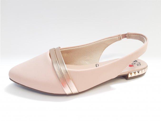 5653 201 pink gold (8)