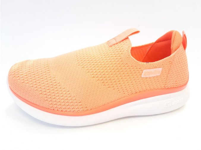 4804.102 coral (2)