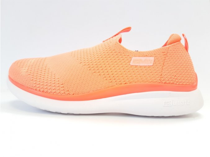 4804.102 coral (3)