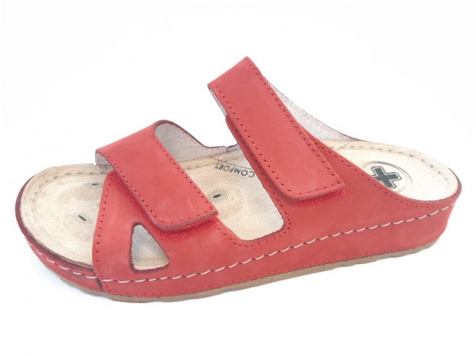 S182 001 RED (2)