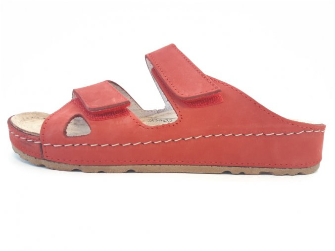 S182 001 RED (3)